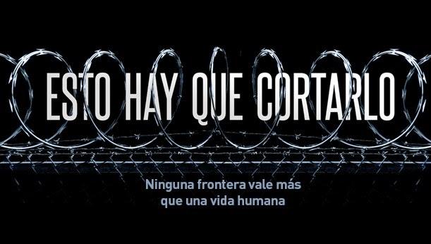 http://estohayquecortarlo.org/