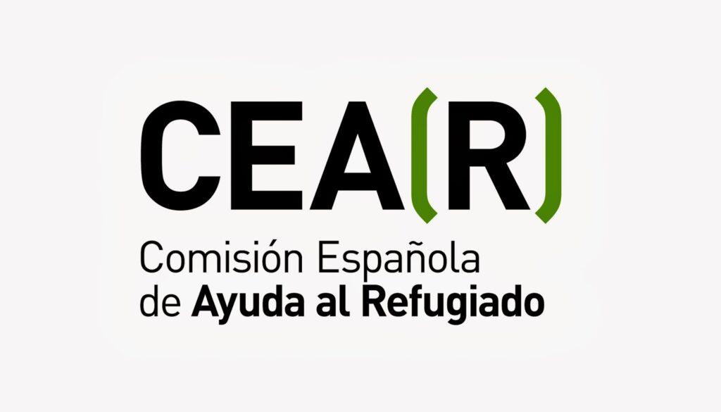 www.cear.es
