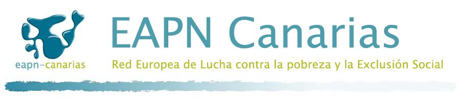 http://eapncanarias.blogspot.com.es/