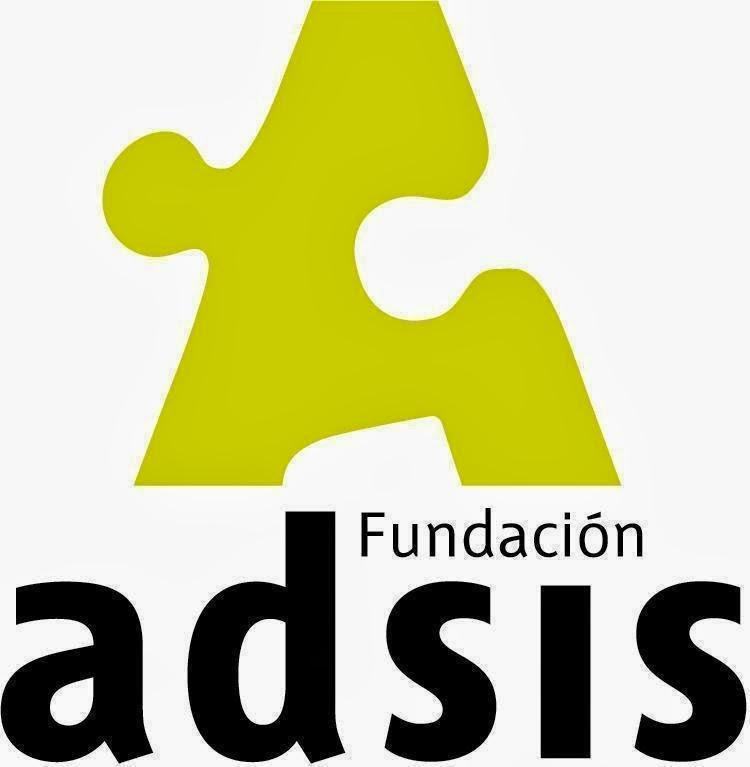 www.fundacionadsis.org