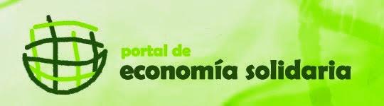 http://www.economiasolidaria.org/informereas2014