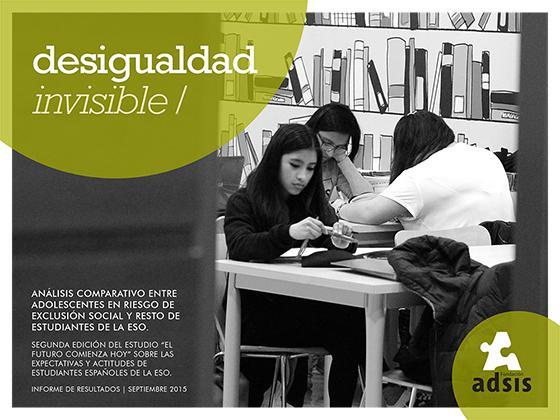 http://www.fundacionadsis.org/desigualdadinvisible/estudio-completo-es-2015_5828.pdf
