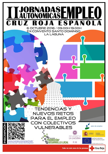 http://www.cruzroja.es/principal/web/formacion/informacion-curso?cod_curso=370565