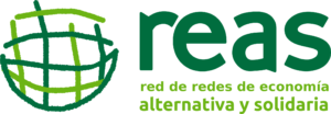 REAS: Red de redes de economía alternativa y solidaria