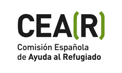 COMISIÓN ESPAÑOLA DE AYUDA AL REFUGIADO (CEAR) EN CANARIAS