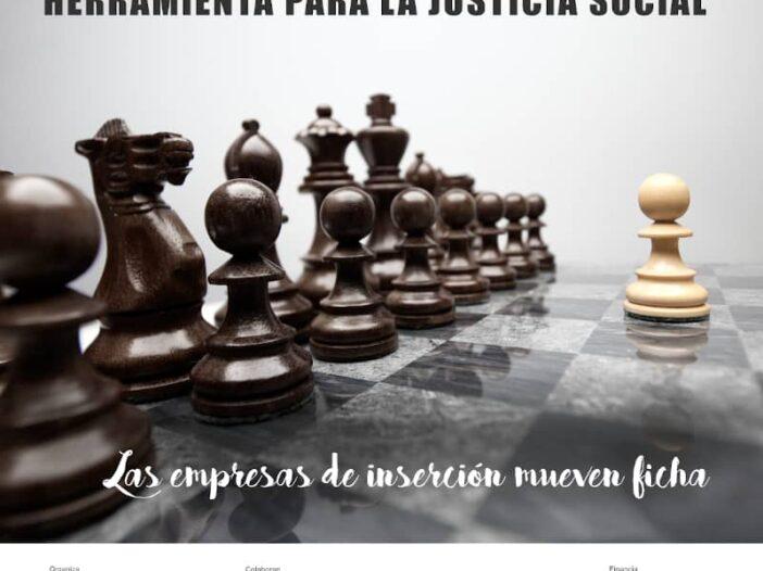 Curso empresas sociales 2019