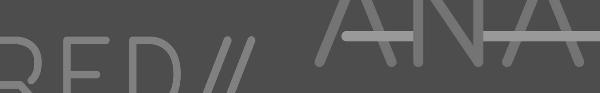 Cabecera gris Anagos