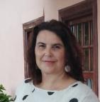 Ponente Ana Sánchez