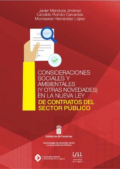 Consideraciones-Sociales-y-Ambientales-LCSP