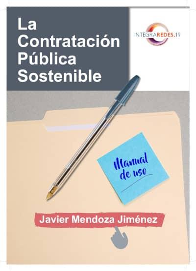 Contratación Pública Sostenible