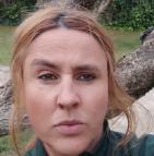 Ponente Susana Ortega