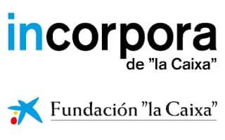 Proyecto Incorpora